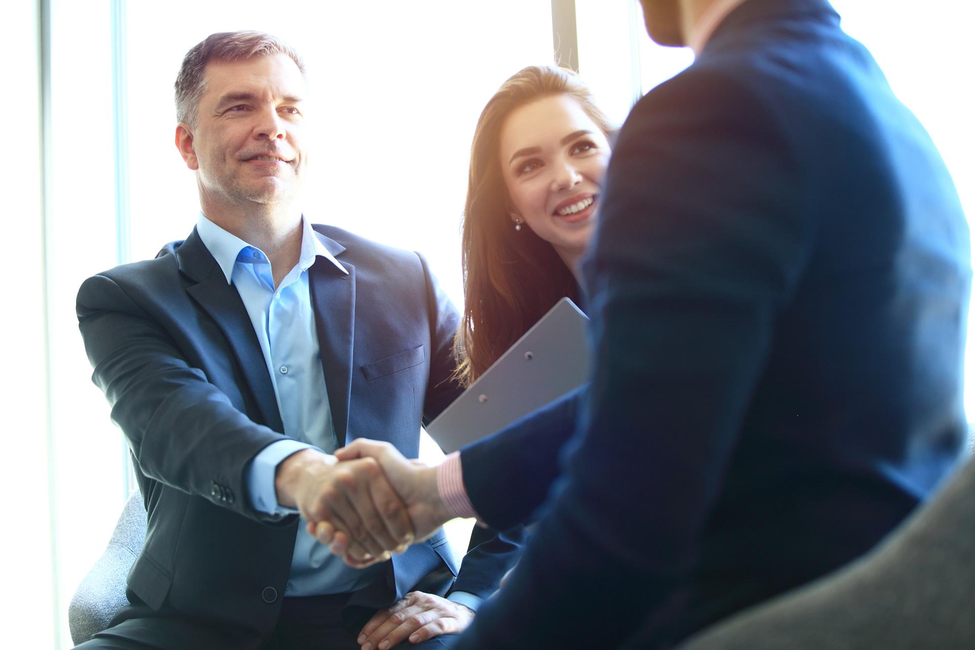 pomoc prawna dla przedsiębiorców